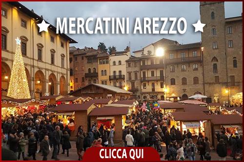 Mercatini-arezzo2